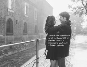 Love quotes 4