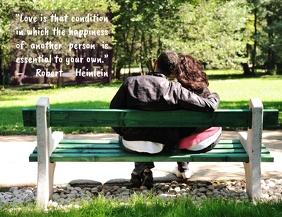 Love quotes 7