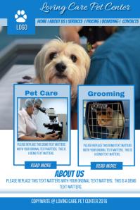 Loving Care Pet Center