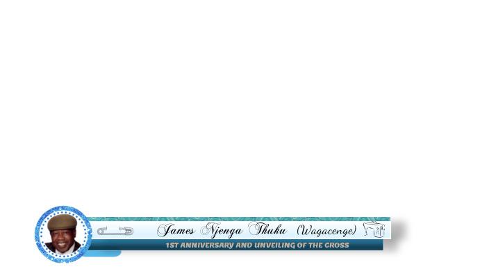Lower third Pantalla Digital (16:9) template