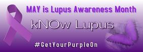 Lupus Header