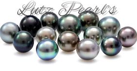 Lutz Pearls Facebook Gedeelde Prent template