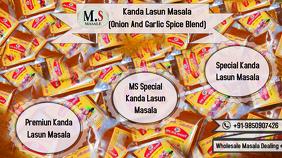 M.s Masale