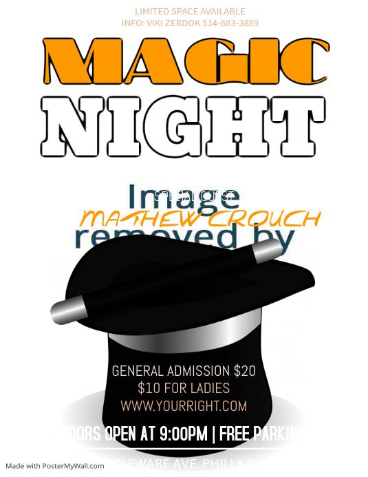 magic-night-poster-template-fa722ede54ce