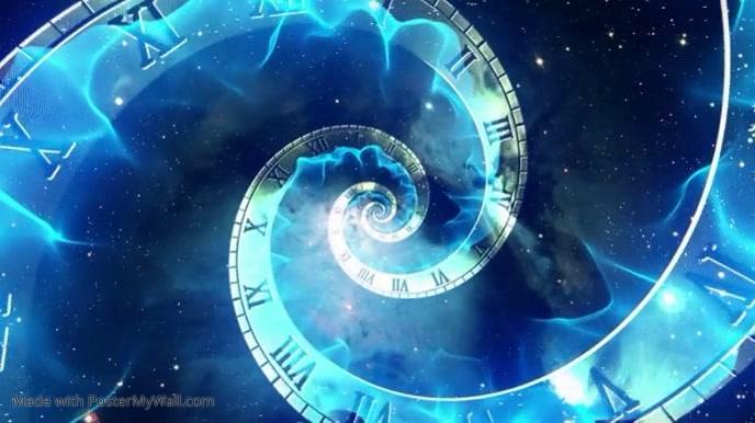 ایستگاه زمان (مستند)