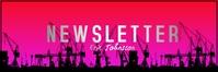 mail header newsletter template construction
