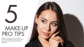 make up pro tips 5 tips youtube thumbnail des
