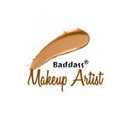 Makeup artist logo make up beauty 徽标 template