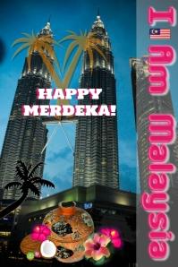 Malaysia, travel, Tourism, Petronas/tradition