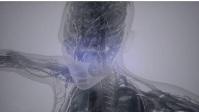 man x ray YouTube 缩略图 template