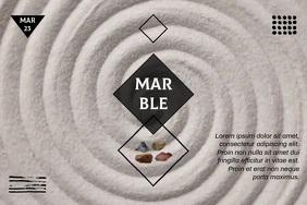 MARBLE SAND TEXTURE DESIGN