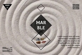 MARBLE SAND TEXTURE DESIGN
