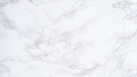 Marble Zoom Meeting Background