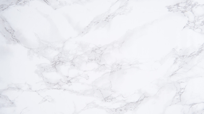 Marble Zoom Meeting Background Præsentation (16:9) template