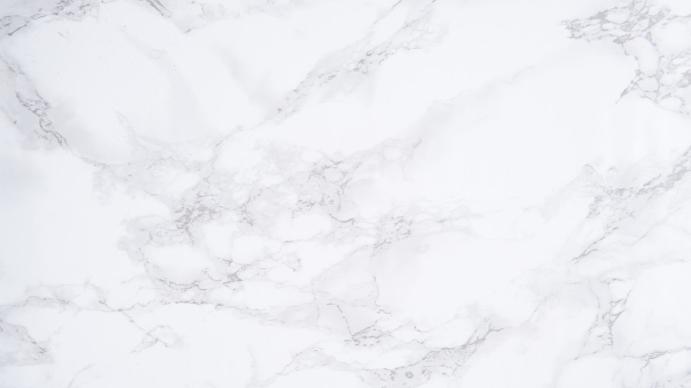 Marble Zoom Meeting Background งานนำเสนอ Presentation (16:9) template