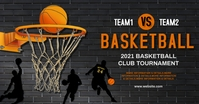 march madness, event, basketball