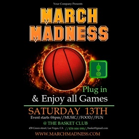 march madness video1