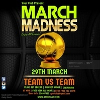 march madness video16