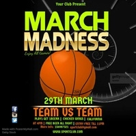 march madness video17