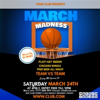march madness10
