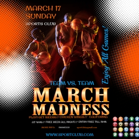 March Madness11
