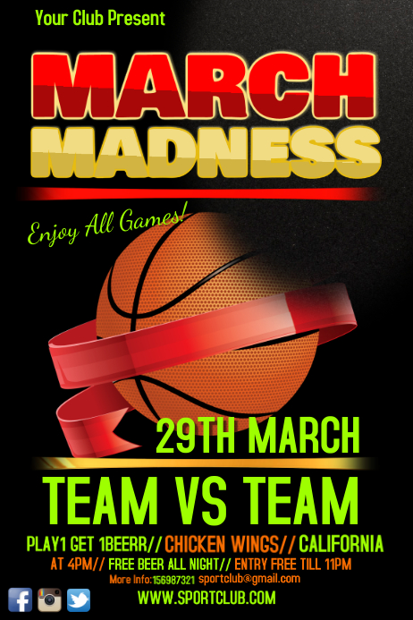march madness15
