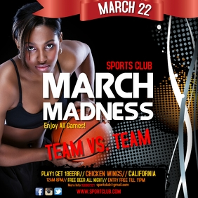 march madness3