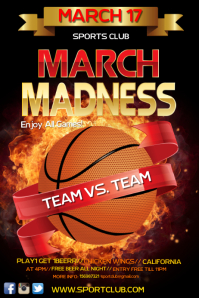 march madness5