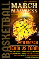 march madness50