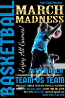 march madness51