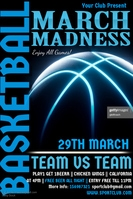 march madness52