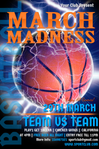march madness53