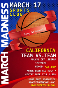 march madness58