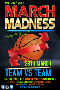 march madness7