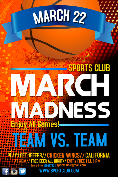 marchmadness10