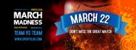 marchmadness11 fb