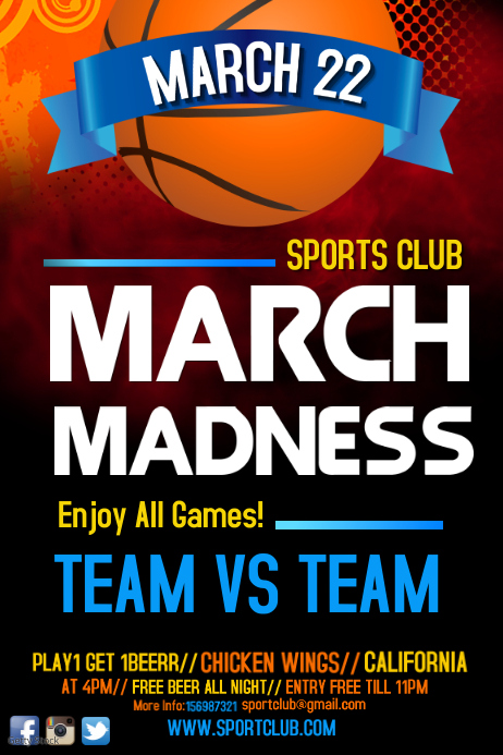 marchmadness11