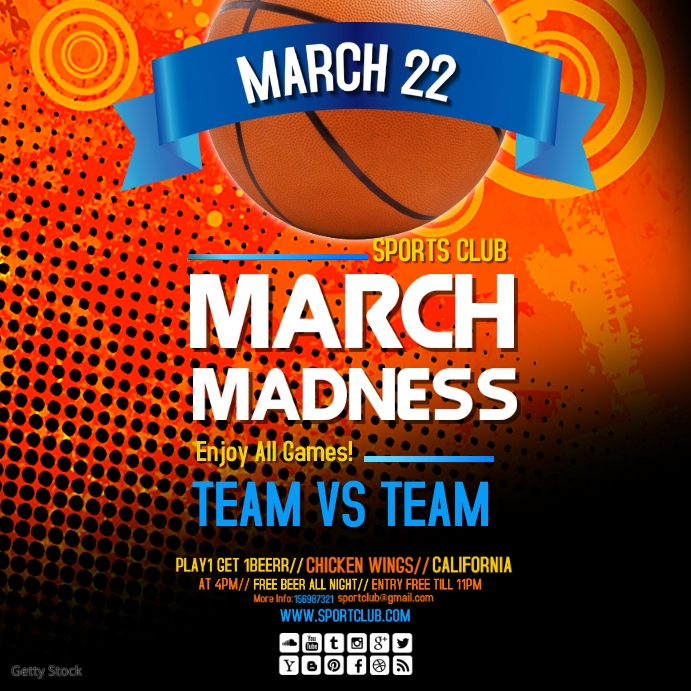marchmadness11insta post