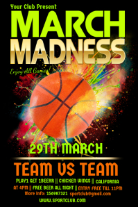 marchmadness19