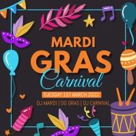 mardigras , event, festival