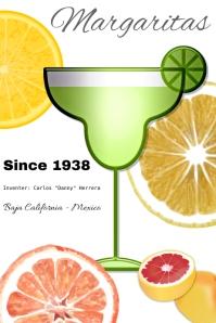 margarita/bar/drinks/bebidas/restaurant