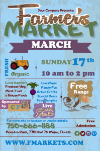 market18