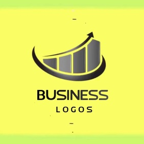 MARKETING BUSINESS LOGO AD SOCIAL MEDIA template