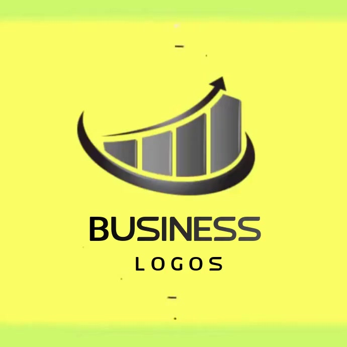 MARKETING BUSINESS LOGO AD SOCIAL MEDIA Логотип template