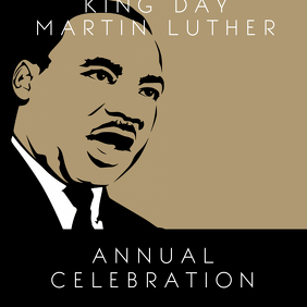 Martin Luther Day