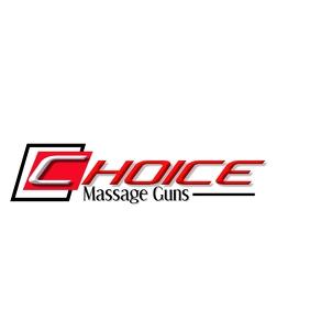 Massage Fitness product Brand Logo
