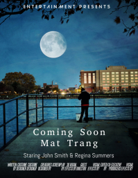 Mat Trang