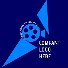 Media Logo 6