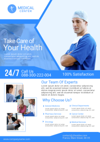 customize 1 210 health poster templates postermywall