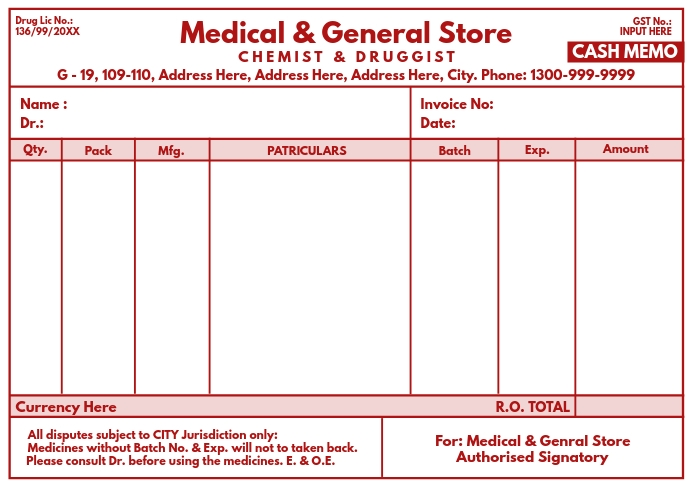Store Receipt Template from d1csarkz8obe9u.cloudfront.net